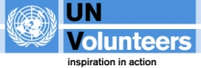 United Nations Volunteer